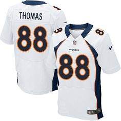 Cheap 93 Best Wes Welker Jersey: Authentic Broncos Women's Youth Kids Mens  for sale