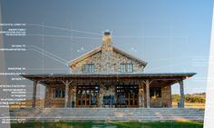 Heritage Restorations | Timeless design · Enduring craftsmanship