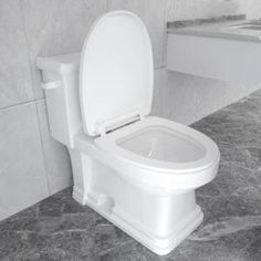 Swiss Madison 0.8/1.28 GPF Plaisir Wall Hung Dual Flush Elongated Toilet Bowl in White-SM-WT660 - The Home Depot Liquid Waste, Dual Flush Toilet, Wall Hung Toilet, Toilet Design, Bathroom Toilets, Bathrooms, Toilet Bowl, Clean Design, 1 Piece