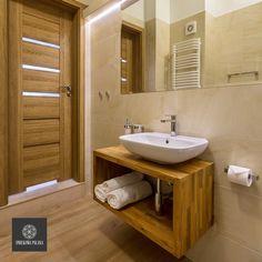 Apartament Na Szczycie - zapraszamy! #poland #polska #malopolska #zakopane #resort #apartamenty #apartamentos #noclegi #bathroom #łazienka
