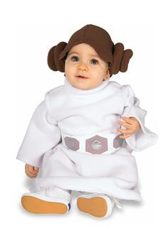 Princess Leia Toddler Costume - General Kids Costumes at Escapade™ UK - Escapade Fancy Dress on Twitter: @Escapade_UK
