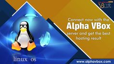 Get the best server hosting solutions and results at Alpha VBox Website Hosting Companies In USA Best Server, Companies In Usa, Business Requirements, Hosting Company, Simple Words, Understanding Yourself, Business Opportunities, Ecommerce Hosting, Startups