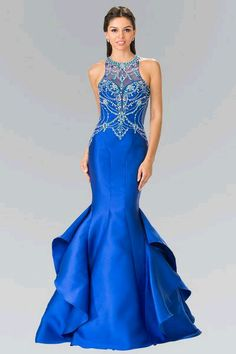 69 Best Prom Dresses Images Dresses Hot Dress Sexy Dresses