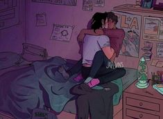 Gay klance pictures (Voltron) - Make-out - Wattpad Voltron Klance, Voltron Memes, Voltron Comics, Voltron Fanart, Form Voltron, Voltron Ships, Keith Kogane, Keith Lance, Gay
