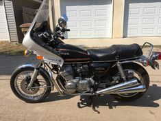 Kawasaki ninja zx 11 special upload for my wife ninjas image result for 1978 honda cb750 fandeluxe Image collections
