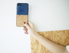 Thin Fitted iPhone 8 Case