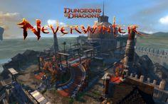 Neverwinter Online: vive gratis el mundo de Dungeons & Dragons, Ahora Juego Yo http://go.shr.lc/1OriCjj descubre nuevos #videojuegos