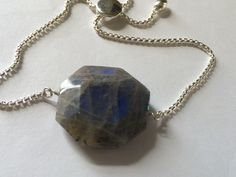 A personal favorite from my Etsy shop https://www.etsy.com/listing/399594105/high-quality-labradorite-and-sterling
