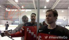 Josh Morrissey Hockey Teams, Hockey Players, Friday Nights, Colorado Avalanche, Jets, Hot Guys, Live, Friday Eve, Fighter Jets