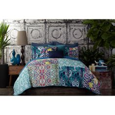 Contemporary Quilts And Bedspreads Page 5 | Bellacor