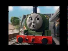 """BIG NEWS!!! Episode 20 of """"Thomas' Adventures with SamTheThomasFan1 & Ackleyattack4427,"""" """"Thomas, Percy & The Dragon"""" has finally reached over 3,000 views on YouTube! Thank you guys so much for this incredible milestone and let's keep it going for the other episodes. :)"""