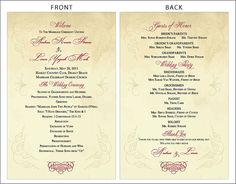 SET OF 25 Vintage Scroll Design Classic Wedding by WoodlarkDesigns, $18.75