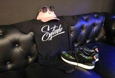 SEFINHE CLOTHES (sefinhe) en Pinterest