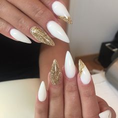Nail art over not by a long shot we 3 nail art claw nails pink pinterest cvkefacee instagram cvkeface wedding stiletto nailsgold gel nailswhite stiletto nailswhite naildiy solutioingenieria Image collections