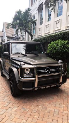 Excellent Cute cars images are offered on our site. Mercedes Benz Amg, Mercedes Auto, Mercedes G Wagon, Gwagon Mercedes, My Dream Car, Dream Cars, Dream Life, Maserati, Lamborghini