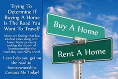 Realtor marketing postcards. This is one of the most popular designs.  Prices include design, shipping and tax.