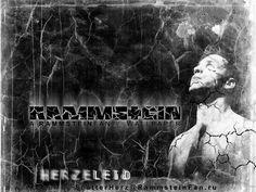 Rammstein♡