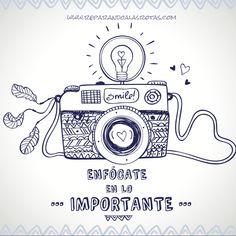 Enfocate en lo importante http://www.gorditosenlucha.com/