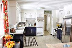 open_coral_kitchen_makeoveraft