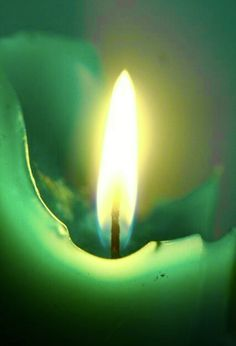 Romantic Candles, Slytherin, Birthday Candles, Northern Lights, Fire, Slytherin House, Nordic Lights, Aurora Borealis, Aurora