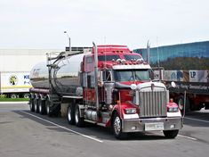 Quality kenworth sleeper vac truck ever needs. Description from creciendocontunegocio.celeris.cl. I searched for this on bing.com/images