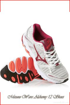 1ddba180cffe Mizuno Wave Alchemy one of the most outstanding products of Mizuno, is a  beautiful running shoe at a reasonable price with great comfort, support