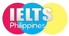 The Philippines has become one of the countries that provide IELTS test training and official test. IELTS Philippines has been a frontrunner in providing. English Test, English Study, English Language, Baguio, Cebu, Ielts, Higher Education, Manila, Schools