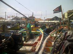 TPI Gebang Kabupaten Cirebon Cirebon, Fair Grounds, Fun, Travel, Viajes, Destinations, Traveling, Trips, Hilarious