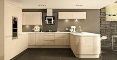 Image result for wren kitchens