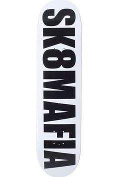 SK8MAFIA AND LOGO, sk8mafia logo, logo,   skate, skateboard, skateboarding, sk8mafia, bones, spitfire, boards, death wish, lifestyle, passion, skate passion, skateboard trends, skateboard lifestile, skater, skater lifestyle, 360, official,