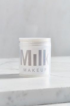 Milk Makeup X UO Urban Defense Mask