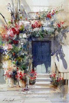 Gallery - fabio cembranelli