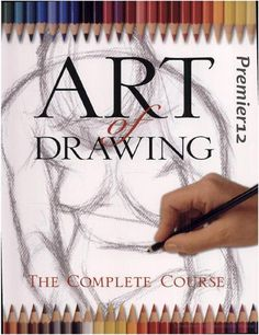 ISSUU - Art of drawing - the complete course by zahed mirza 215 pages