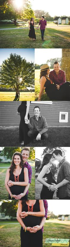 Maternity Pictures | Bellingham, WA | Tacoma, WA Photographer | Rebecca Anne photography #Maternity #Pictures #Poses