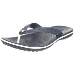 15e2d390c3b8ef 188 Best Women s Flip Flop images