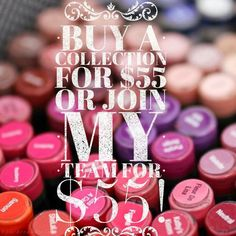 LipSense - join my team! Distributor ID 208942 Lipsense Lip Colors, Lipstick Colors, Crazy Lipstick, Senegence International, Senegence Makeup, Senegence Products, Long Lasting Lip Color, Love Lips, Bombshell Beauty