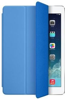 AppleiPad Air Smart Cover - Blue(MF054LL/A)