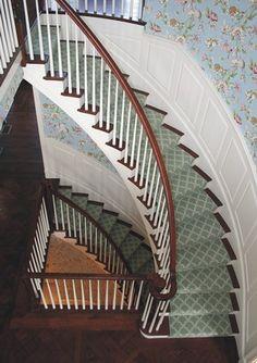 11 Best Indoor Railing Ideas Images Stair Railing
