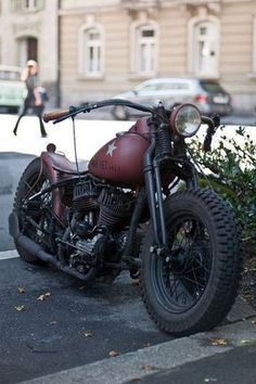 Bobber Inspiration Bobberbrothers motorcycle Harley custom customs diy cafe racer Honda products sportster triumph rat chopper ideas shadow softail vstar virago helmet tattoo old school Suzuki style hardtail seat dyna ironhead knucklehead - - Cool Motorcycles, Vintage Motorcycles, Harley Davidson Motorcycles, Indian Motorcycles, Old School Motorcycles, Harley Davidson Chopper, Triumph Motorcycles, Motos Harley, Harley Bobber