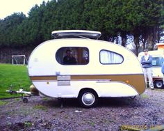 1000 images about teardrop trailers on pinterest teardrop trailer for sale teardrop trailer. Black Bedroom Furniture Sets. Home Design Ideas