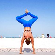 @healthyxjessx #yoga