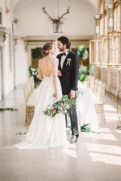 Wedding in Prague Modest Wedding, Elope Wedding, Destination Wedding, Wedding Dresses, Editorial 2017, Prague, Wedding Planner, Model, Fashion
