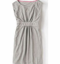 Boden Easy T-shirt Dress, Ivory/Navy,Blue,Lotus Flower Nothing says Spring like sunny stripes in an easy-to-wear shape. http://www.comparestoreprices.co.uk/t-shirts/boden-easy-t-shirt-dress-ivory-navy-blue-lotus-flower.asp