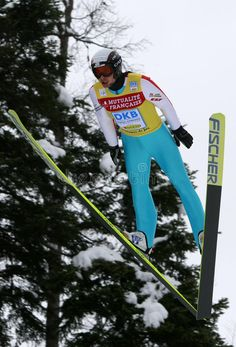 Fis World Cup Nordic Combined stock images , World Cup Skiing, Fis World Cup, Nordic Combined, Ski Racing, Ski Jumping, Party Flyer, Winter Sports, Olympics, Templates
