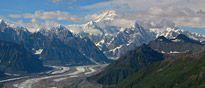 Denali Glacier Landings: Add a Glacier Landing to Your Tour | K2 Aviation