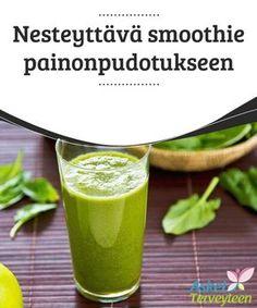 Gå ned i vekt med grapefruktjuice etter måltidet - Veien til Helse Healthy Tips, Healthy Recipes, Skinny Recipes, Natural Medicine, Organic Beauty, Superfoods, Smoothies, Feel Good, Detox