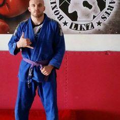 Oberösterreich - Linz- Bjj mit Frank Artnak im MMA Linz Mma, Brazilian Jiu Jitsu, Austria, Style, Fashion, Linz, Swag, Moda, Stylus