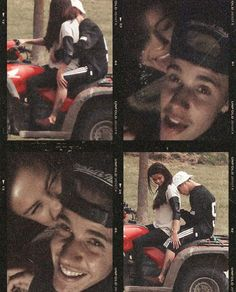 Justin Bieber And Selena, I'm Still Here, Famous Couples, My Heart Is Breaking, Selena Gomez, Couple Goals, True Love, Wallpaper Backgrounds, Swag