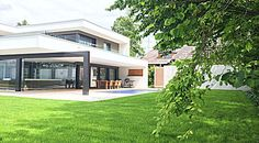 martin amrhein ist ein Unternhemn das Innenarchitektur, Architektur und Design anbietet.