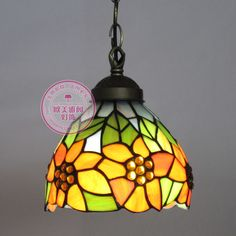 Cheap Pendant Lights on Sale at Bargain Price, Buy Quality glass tank, glass light, corridor carpet from China glass tank Suppliers at Aliexpress.com:1,Base Type:E27 2,Material:Iron, Glass 3,Lighting Area:3-5 meters 4,Application:Dining Room, Study, Bedding Room 5,Is Bulbs Included:No
